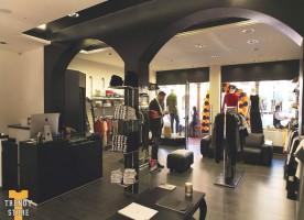 Trendy Store Abbigliamento Tradate