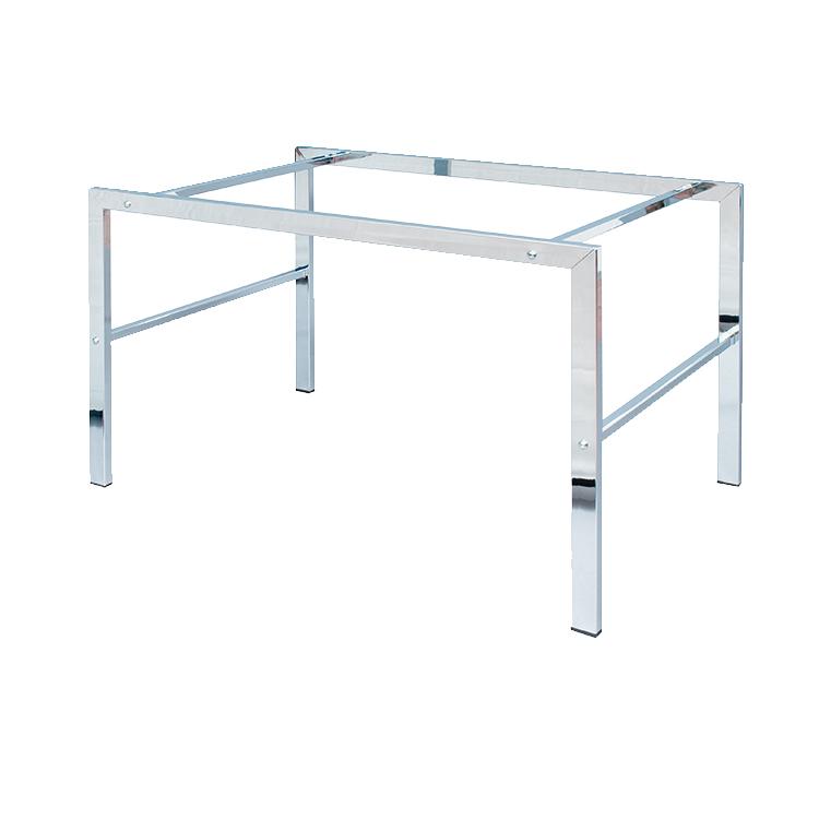01 tris tavoli