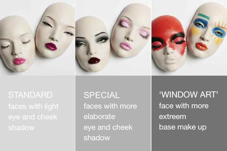 makeup_all