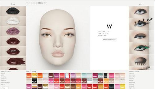 mixer_color