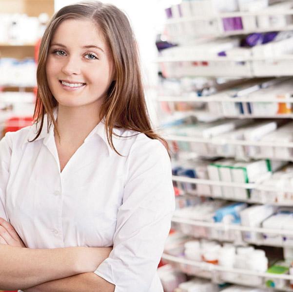 Arredamento farmacie milano allestimento farmacie arredoshop for Lavoro arredamento milano